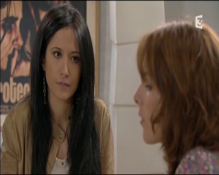 Episode du Lundi 02 Mai 2011 20111278