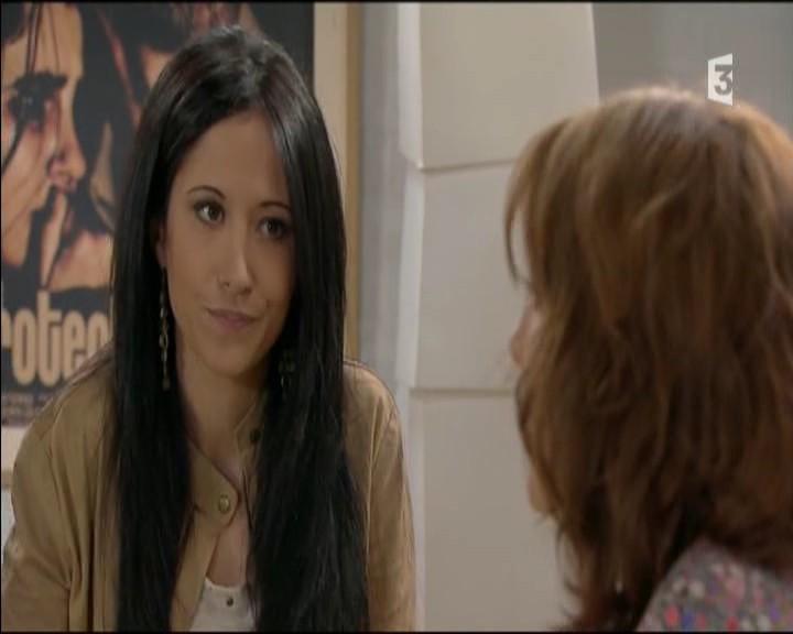Episode du Lundi 02 Mai 2011 20111279