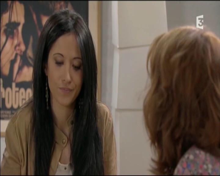 Episode du Lundi 02 Mai 2011 20111280