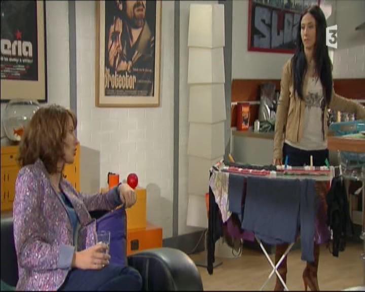 Episode du Lundi 02 Mai 2011 20111282