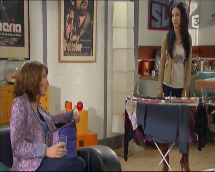 Episode du Lundi 02 Mai 2011 20111283
