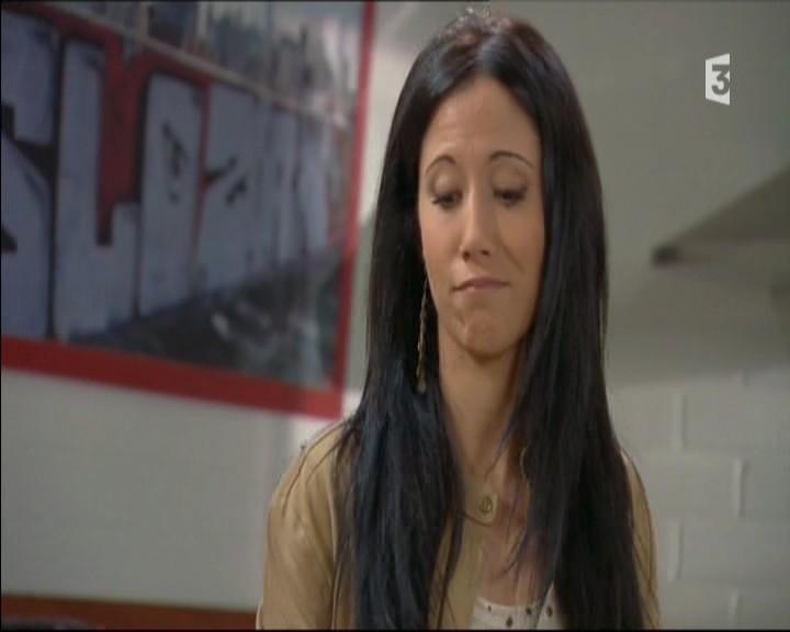 Episode du Lundi 02 Mai 2011 20111284