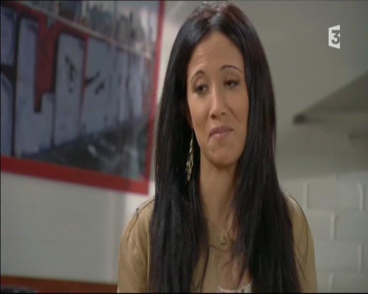 Episode du Lundi 02 Mai 2011 20111285