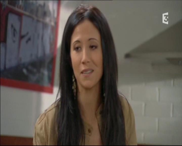 Episode du Lundi 02 Mai 2011 20111286