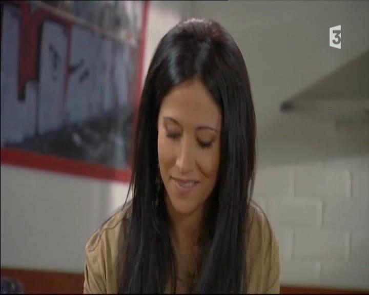 Episode du Lundi 02 Mai 2011 20111287