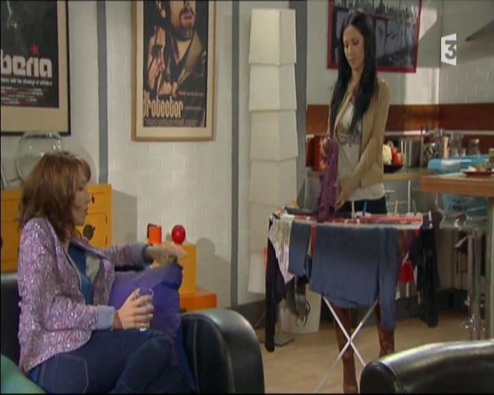 Episode du Lundi 02 Mai 2011 20111288