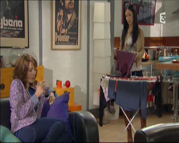 Episode du Lundi 02 Mai 2011 20111289