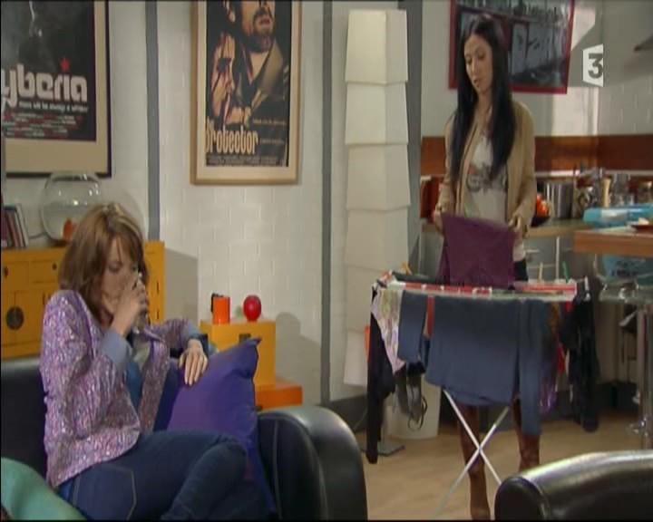 Episode du Lundi 02 Mai 2011 20111290