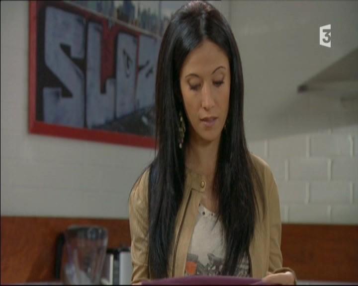 Episode du Lundi 02 Mai 2011 20111291
