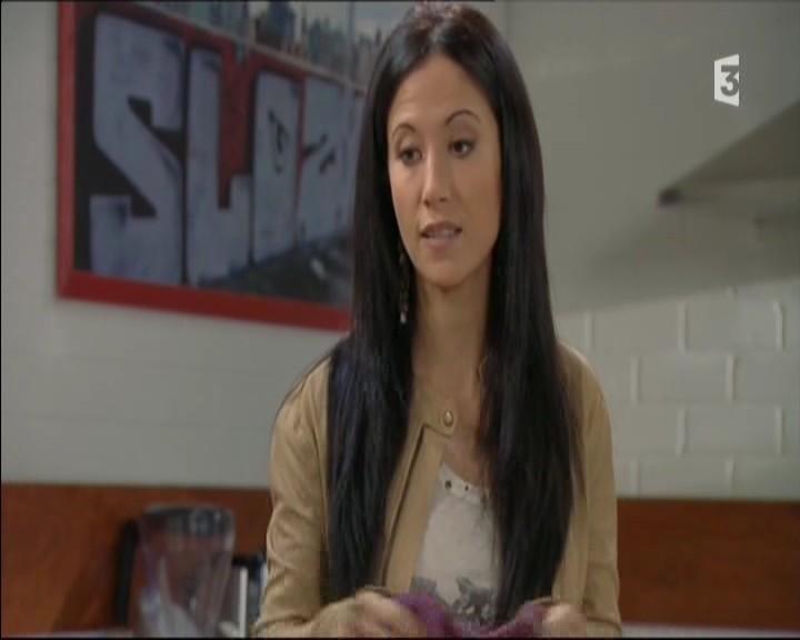Episode du Lundi 02 Mai 2011 20111293