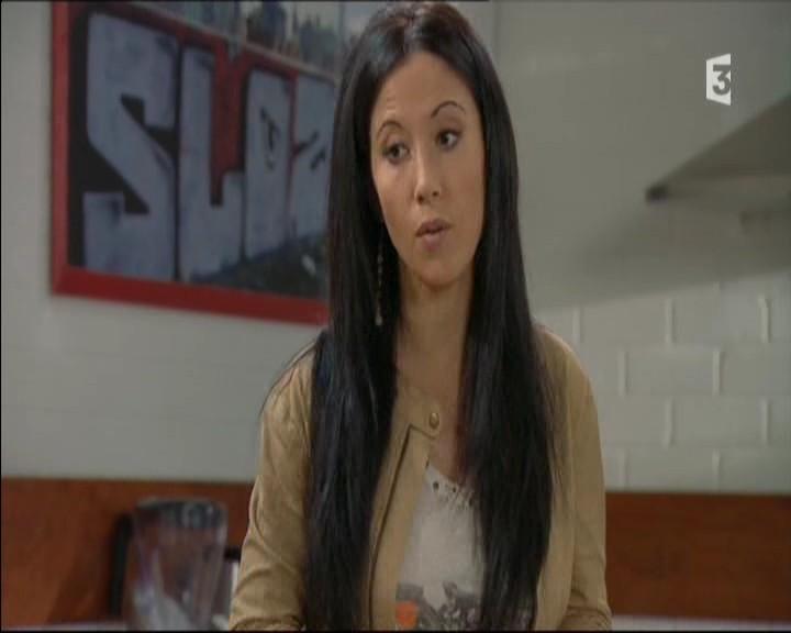 Episode du Lundi 02 Mai 2011 20111294