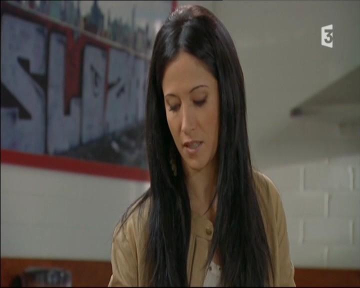 Episode du Lundi 02 Mai 2011 20111295