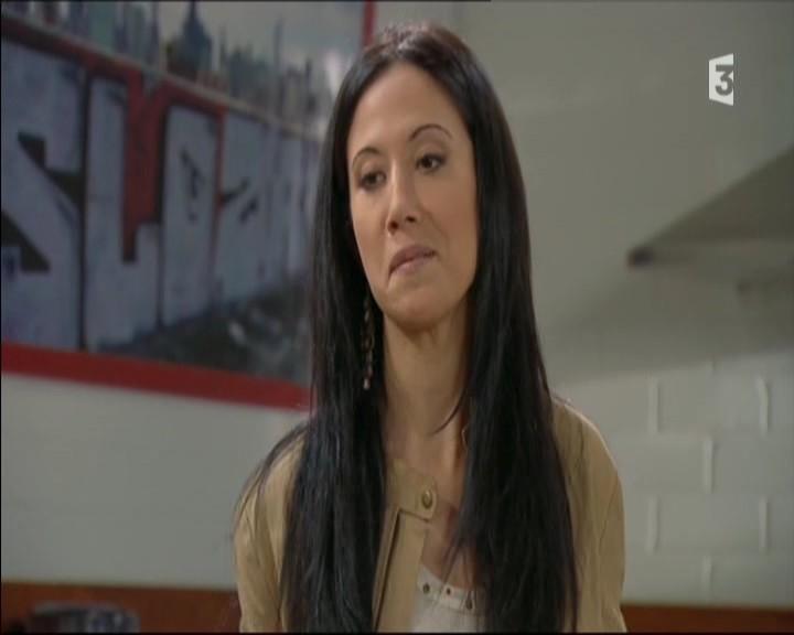 Episode du Lundi 02 Mai 2011 20111296