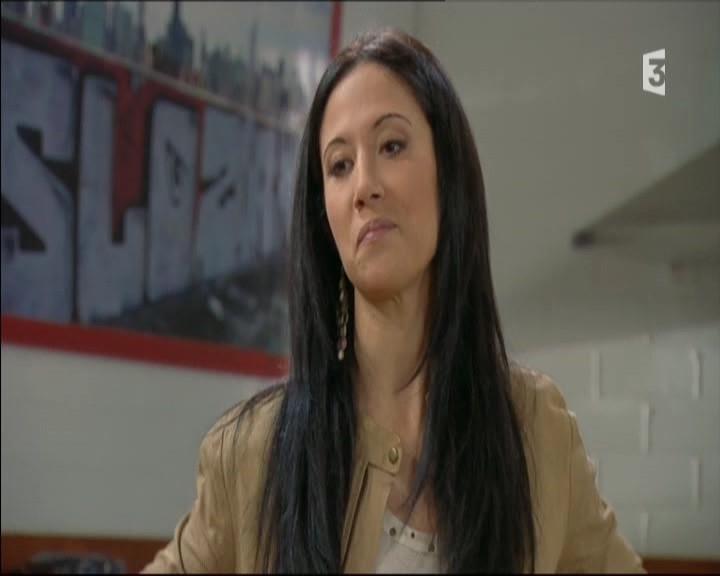 Episode du Lundi 02 Mai 2011 20111297