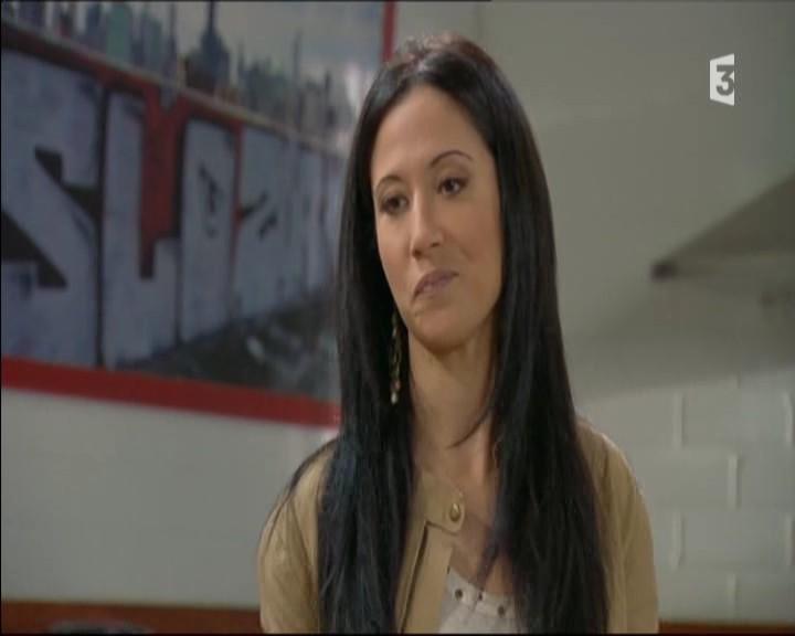 Episode du Lundi 02 Mai 2011 20111298