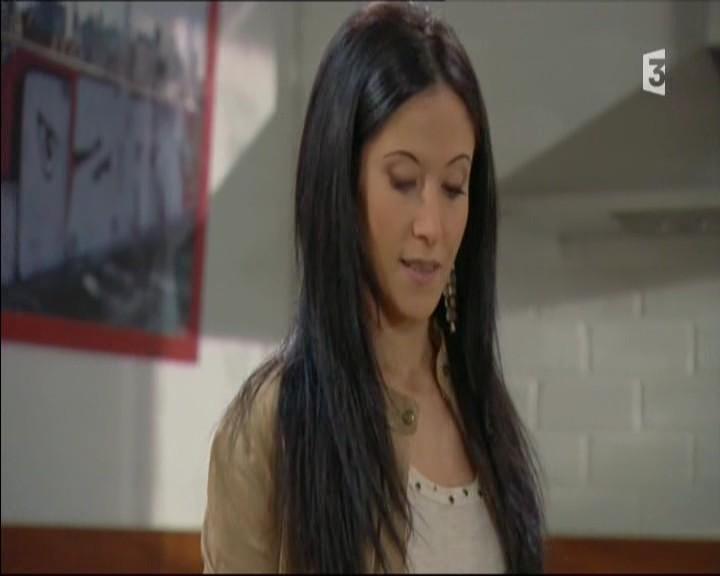 Episode du Lundi 02 Mai 2011 20111299