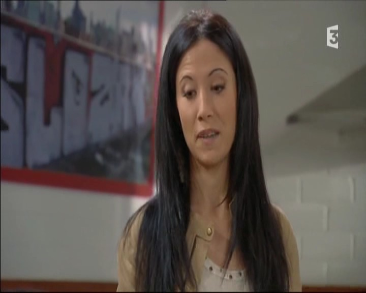 Episode du Lundi 02 Mai 2011 20111300