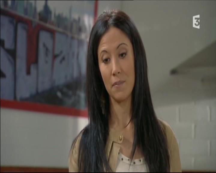 Episode du Lundi 02 Mai 2011 20111301