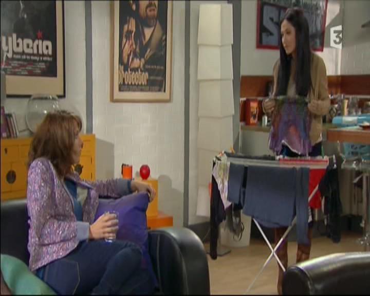 Episode du Lundi 02 Mai 2011 20111302
