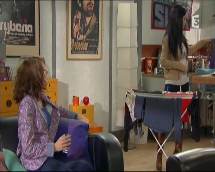 Episode du Lundi 02 Mai 2011 20111303