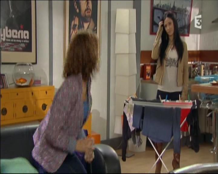 Episode du Lundi 02 Mai 2011 20111304