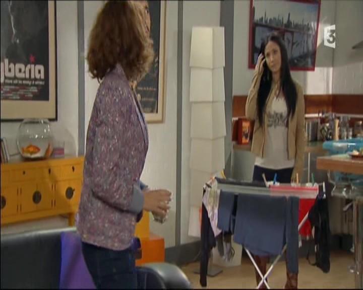 Episode du Lundi 02 Mai 2011 20111305