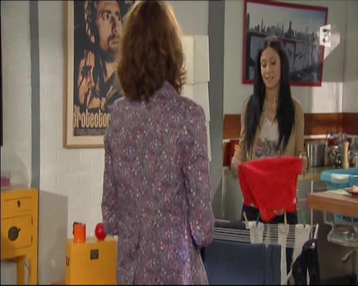Episode du Lundi 02 Mai 2011 20111306