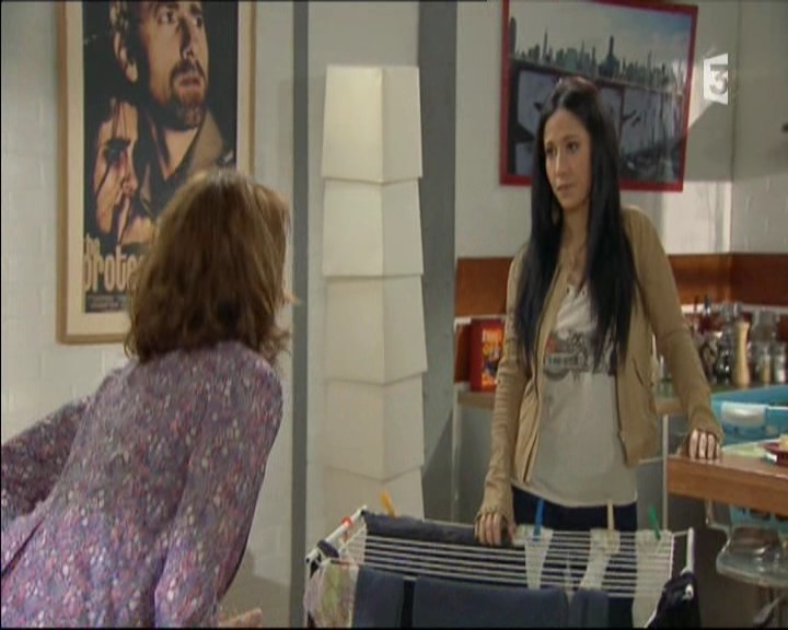 Episode du Lundi 02 Mai 2011 20111310
