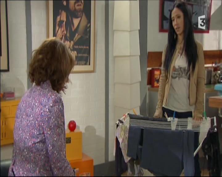 Episode du Lundi 02 Mai 2011 20111311