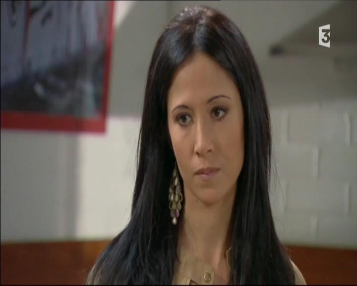 Episode du Lundi 02 Mai 2011 20111312