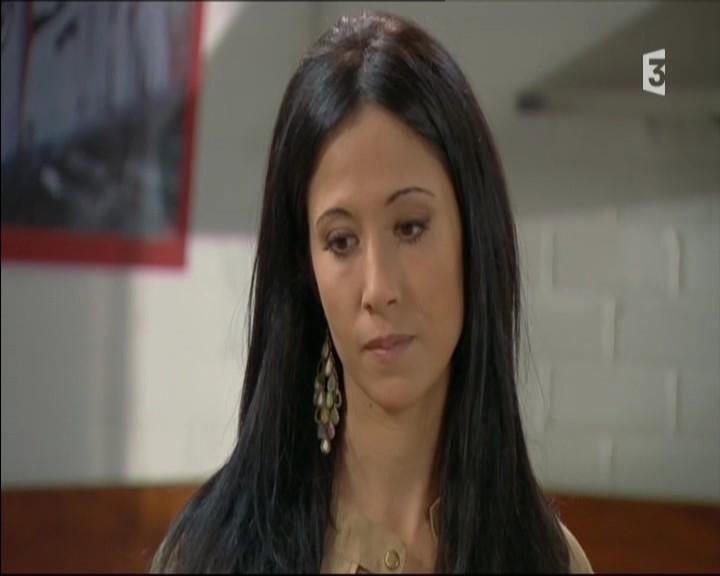 Episode du Lundi 02 Mai 2011 20111313