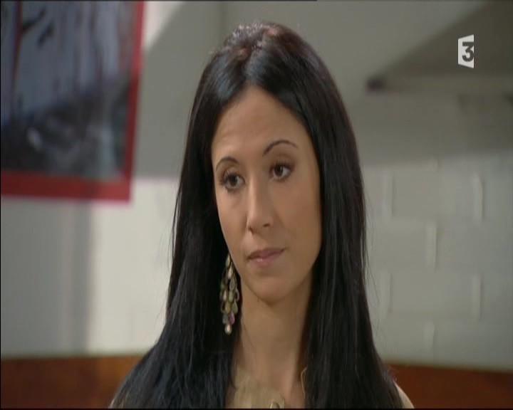 Episode du Lundi 02 Mai 2011 20111314