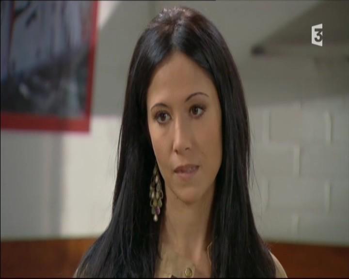 Episode du Lundi 02 Mai 2011 20111315