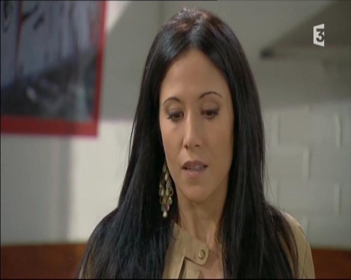 Episode du Lundi 02 Mai 2011 20111316