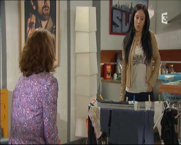 Episode du Lundi 02 Mai 2011 20111317