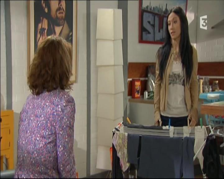 Episode du Lundi 02 Mai 2011 20111318