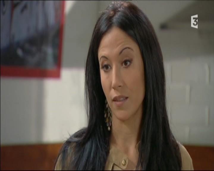 Episode du Lundi 02 Mai 2011 20111319