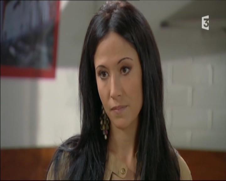 Episode du Lundi 02 Mai 2011 20111320