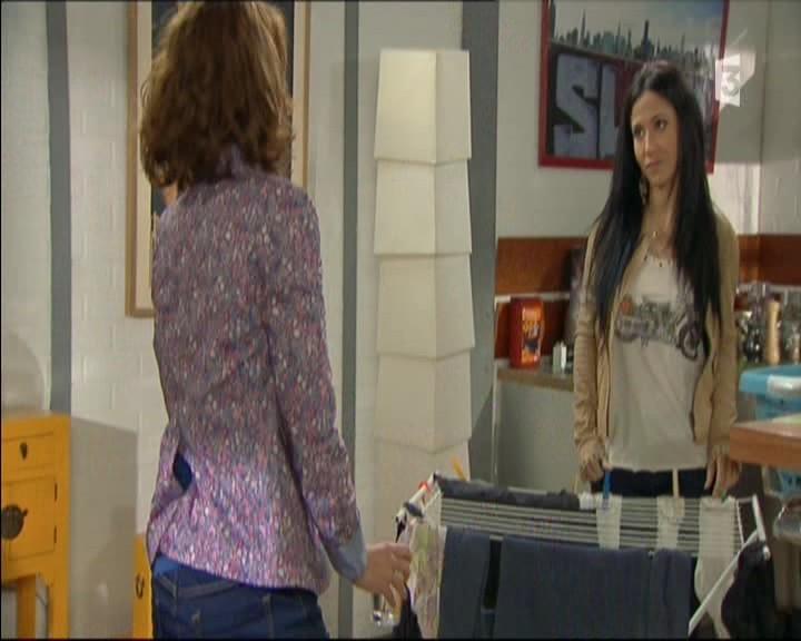 Episode du Lundi 02 Mai 2011 20111321