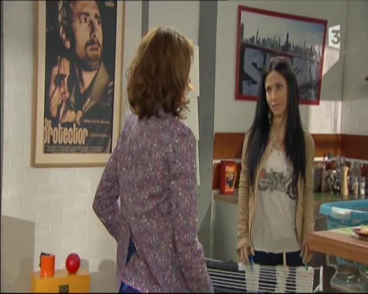 Episode du Lundi 02 Mai 2011 20111322