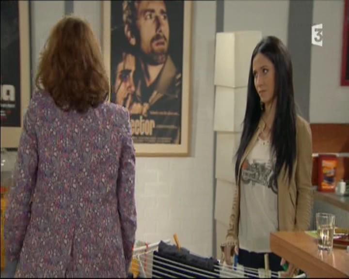 Episode du Lundi 02 Mai 2011 20111323