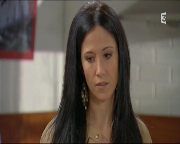Episode du Lundi 02 Mai 2011 20111325