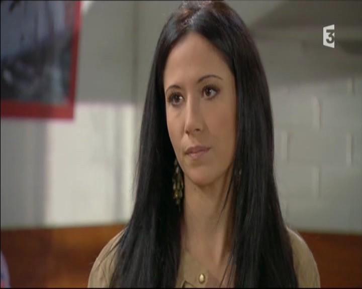 Episode du Lundi 02 Mai 2011 20111326