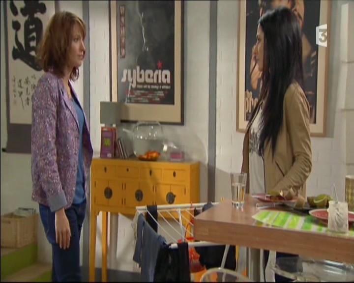 Episode du Lundi 02 Mai 2011 20111327