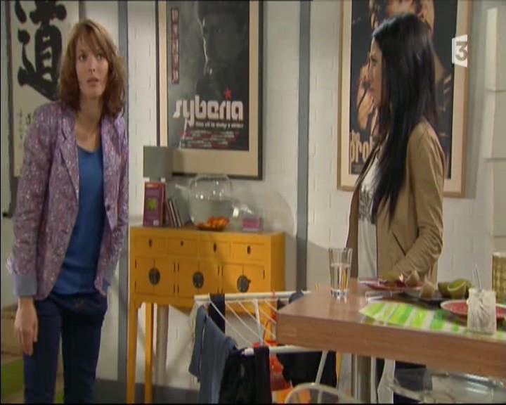 Episode du Lundi 02 Mai 2011 20111329