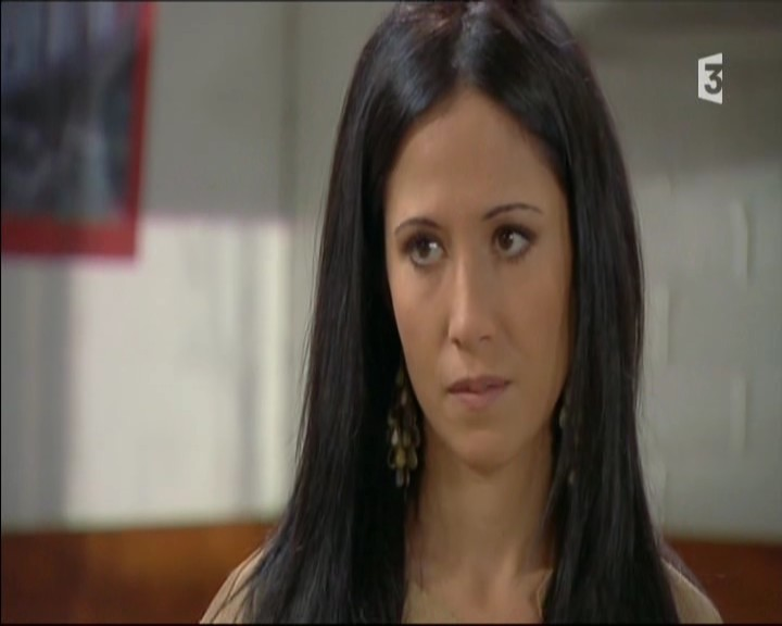 Episode du Lundi 02 Mai 2011 20111330