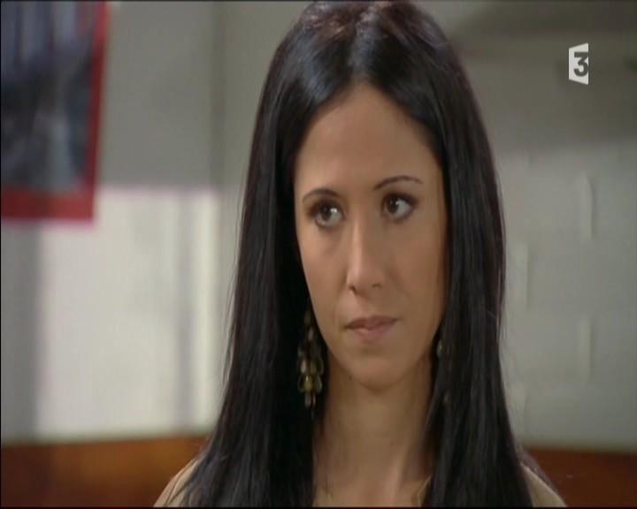 Episode du Lundi 02 Mai 2011 20111331