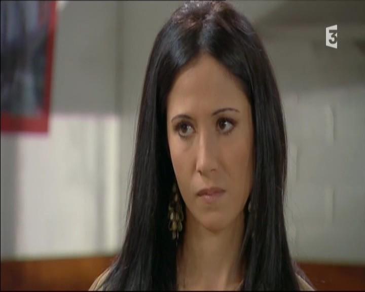 Episode du Lundi 02 Mai 2011 20111332