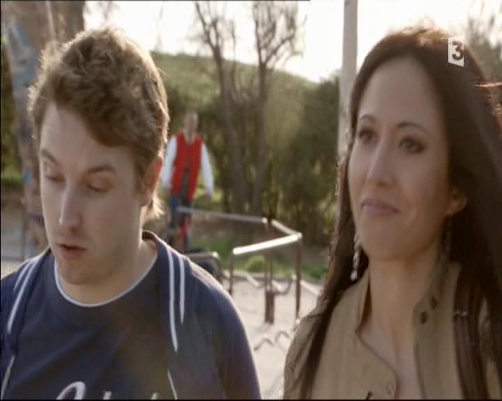 Episode du Lundi 02 Mai 2011 20111335