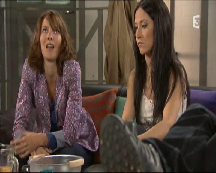 Episode du Lundi 02 Mai 2011 - Page 3 20111471